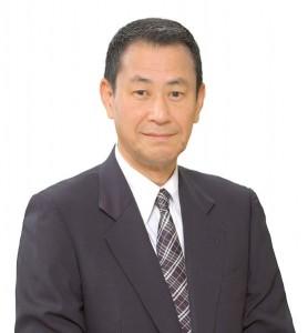 理事長 岩山 泉